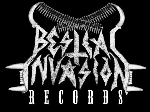 Bestial Invasion