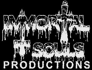 Immortal Souls Productions