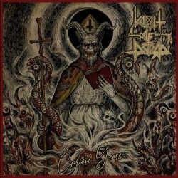 """Vomit of Doom - """"Cipriano..."""