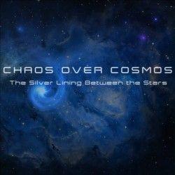 """Chaos Over Cosmos - """"The..."""