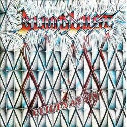 """Bloodlust - """"Guilty as Sin""""..."""