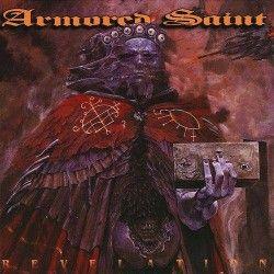 Armored Saint -...
