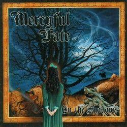 """Mercyful Fate - """"In the..."""