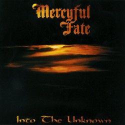 "Mercyful Fate - ""Into the..."