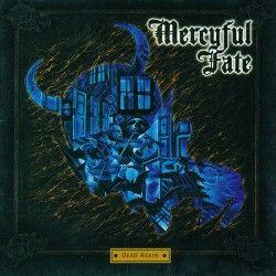 "Mercyful Fate - ""Dead..."