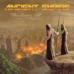 "Ancient Empire - ""When..."