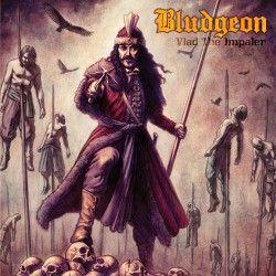 "Bludgeon - ""Vlad the..."