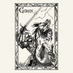 """Ceres - """"Tyrant's Rise"""" (mCD)"""