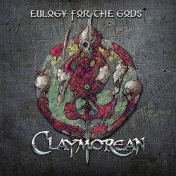 """Claymorean - """"Eulogy for..."""