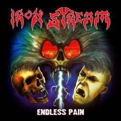 """Iron Stream - """"Endless..."""