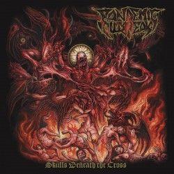"Pandemic Outbreak - ""Skulls..."