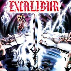 "Excalibur - ""The Bitter..."