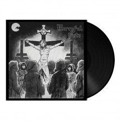 """Mercyful Fate - """"Mercyful..."""