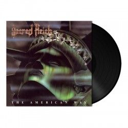 """Sacred Reich - """"The..."""