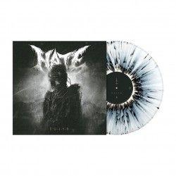 Hate - Rugia (LP)
