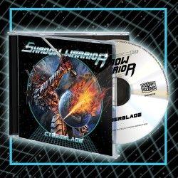 Shadow Warrior -...