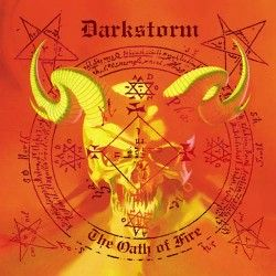"""Darkstorm - """"The Oath of..."""