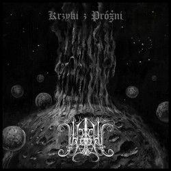 """Witch Head Nebula - """"Krzyki..."""