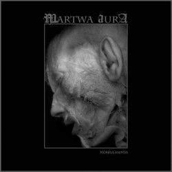 "Martwa Aura - ""Morbus..."