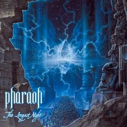 "Pharaoh - ""The Longest..."