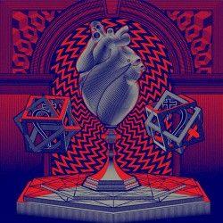 "Kaleikr - ""Heart of Lead""..."