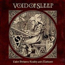 """Void of Sleep - """"Tales..."""