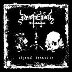 """DeathEpoch - """"Abysmal..."""