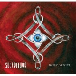 """Subterfuge - """"Projections..."""