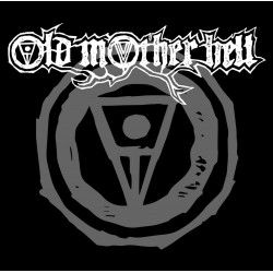 """Old Mother Hell - """"Old..."""