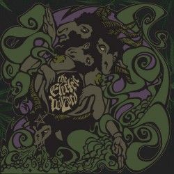 """Electric Wizard - """"We Live""""..."""