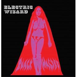 "Electric Wizard - ""Black..."
