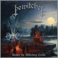 """Bewitcher - """"Under the..."""