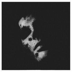 """In Solitude - """"Sister"""" (CD)"""