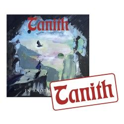"""Tanith - """"In Another Time""""..."""