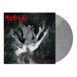 "Midnight - ""Rebirth by..."