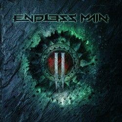 "Endless Main - ""II"" (CD)"