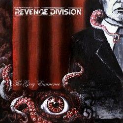 """Revenge Division - """"The..."""