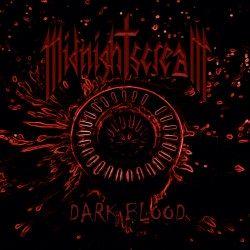 "Midnight Scream - ""Dark..."