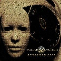 Solar System -...