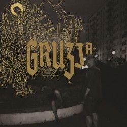 """Gruzja - """"I iść dalej"""" (CD)"""