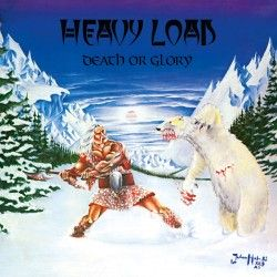 """Heavy Load - """"Death or..."""