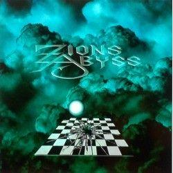 """Zions Abyss - """"T.A.L.E.S.""""..."""