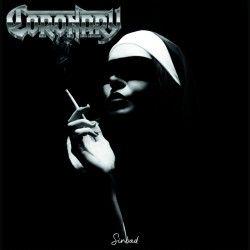"Coronary - ""Sinbad"" (CD)"