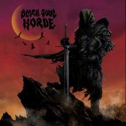 """Black Soul Horde - """"Tales..."""