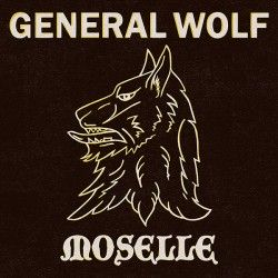 General Wolf / Moselle -...