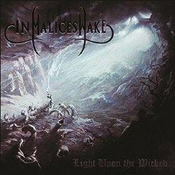"In Malice's Wake - ""Light..."