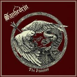 """Sanhedrin - """"The Poisoner""""..."""