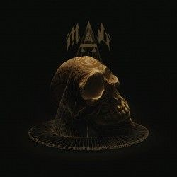 "Mag - ""Mag"" (CD)"