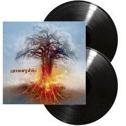"""Amorphis - """"Skyforger"""" (2LP)"""