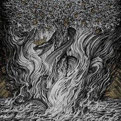 "Deus Mortem - ""The Fiery..."